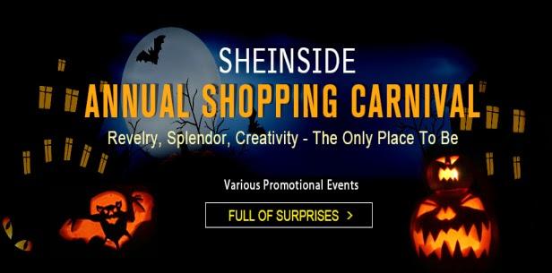 http://www.sheinside.com/Pre-Halloween-vc-548.html?aff_id=1653