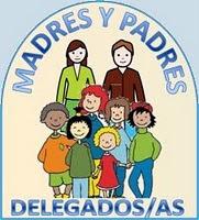 DOCUMENTO PARA LOS DELEGADOS  DE PADRES Y MADRES