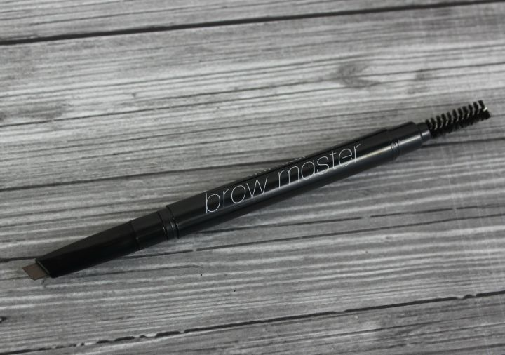 Brow Master Dual Ended Brow Pencil