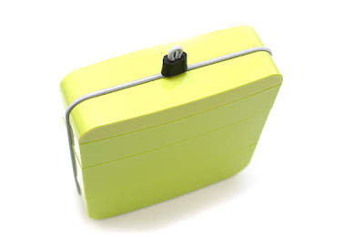 Stylish Lunchboxes and Cool Lunchbox Designs (25) 18