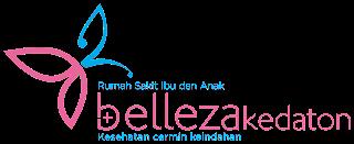 Karir Kerja RSIA Belleza Kedaton, Lampung
