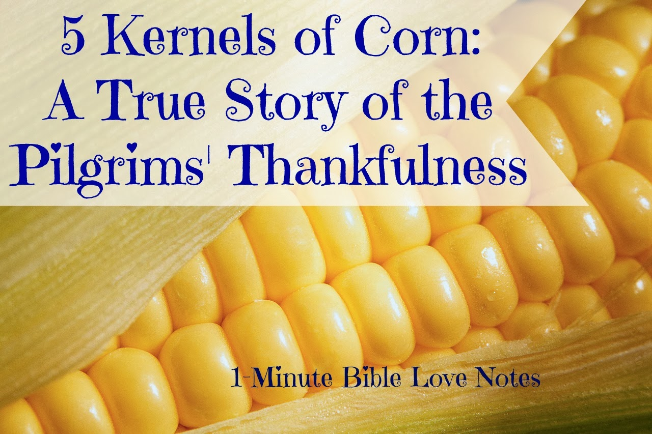 the story of corn Children of the corn is a short story by stephen king, first published in the march 1977 issue of penthouse, and later collected in king's 1978 collection night shift the story involves a couple's exploration of a strange town and their encounters with its denizens after their vacation is sidelined by a car accident.