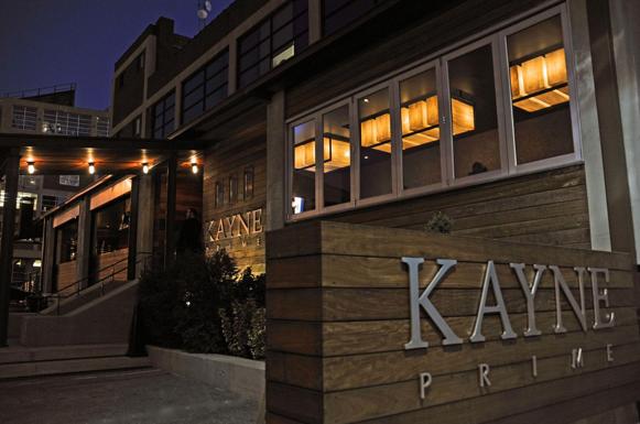 http://mstreetnashville.com/restaurants/kayne-prime