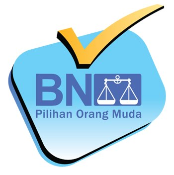 BN MENANG RAKYAT SENANG