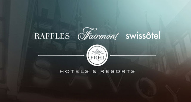 Accor Acquires Fairmont, Raffles, and Swissotel