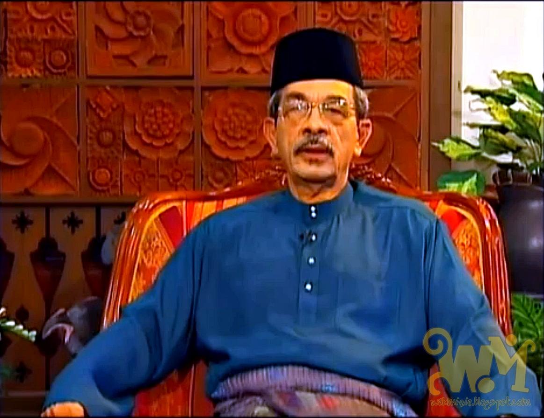 Pengumuman Puasa Dan Di Tahun 2011 Wak Story Sharing Tcash Vaganza 28 Sambal Bawang Bu Rudy Khas Surabaya Ym Tengku Tan Sri Dato Ibrahim Bin Ngah 1989