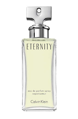 Eternity, CK