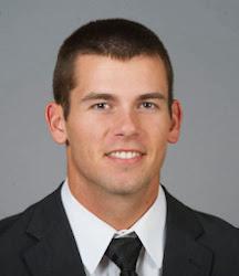 Nick Banks