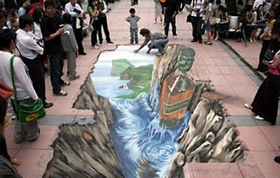 street art graffiti, street art, http://graffityartamazing.blogspot.com/