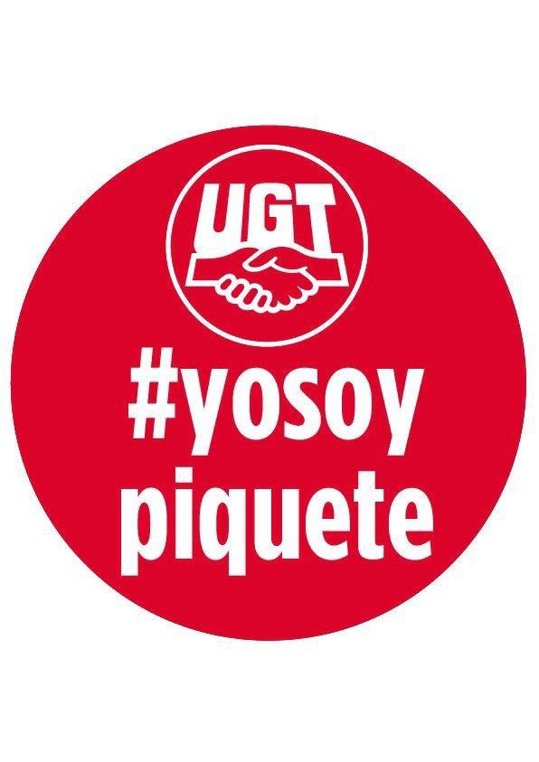 #JusticiaRubényNogales.
