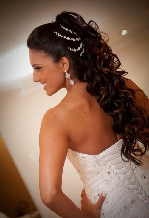 penteados-para-casamento-noite-3