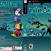 Patapon 2 - PSP