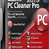 PC Cleaner Pro 2013 Free Download