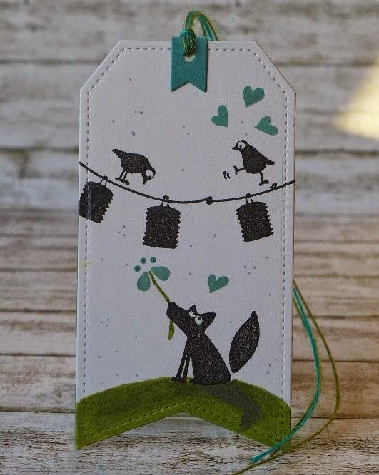 dagis blog cats on appletrees. Black Bedroom Furniture Sets. Home Design Ideas
