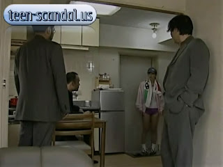 bokep jepang japanese teen raped