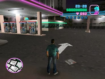 download free online games of gta vice city