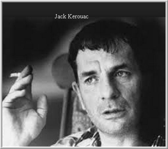 jack kerouac aimed for writing at age ten Andrew motion: 10 techniques to spark the writing - expert writing tips annie proulx: 5 techniques for good craftsmanship - expert writing tips  jack kerouac: 30 .