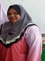 ♥ Penyelia Zon 3 Selangor