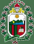 XV NACIONAL DE FUTBOL DE SALON
