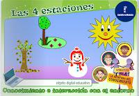 https://repositorio.educa.jccm.es/portal/odes/Infantil/cuaderno_Infantil_4Estaciones/