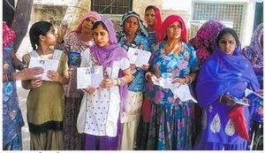 Winner Royal Group, MLM NEWS, MLM hindi news, chit fund,