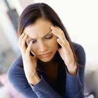 8 Cara Hilangkan Sakit Kepala Secara Semulajadi
