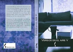 Antología poética-Versos en el aire V