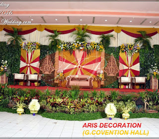 Aris decoration junglespirit Image collections