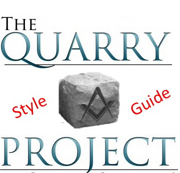 The Quarry Project