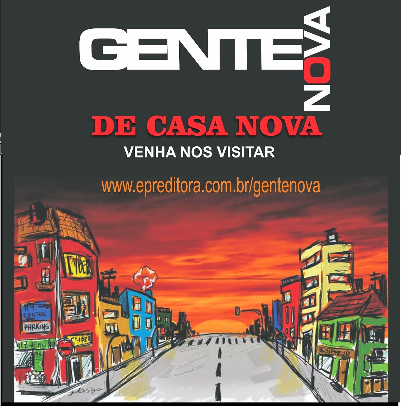http://www.epreditora.com.br/gentenova