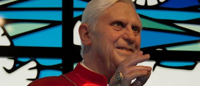 papa, el papa, papaenmexico, #benedictoxvi, entrevistas del papa, entrevistas joseph ratzinger, peter seewald, creencias del papa, ratzinger inquisidor, papa alemán, 19 de abril 2005, siete años papado, benedicto cumple años
