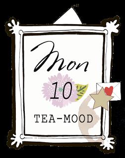Я в ТОП-10  Tea-Mood