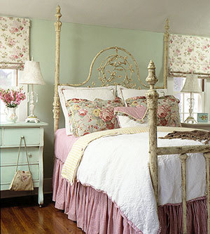 shabby chic bedroom furniture furniture