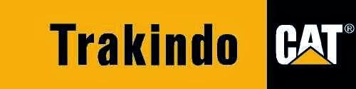 Logo Trakindo