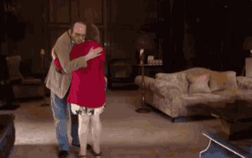Ее сын трагически погиб в 14 лет. Но 23 года спустя она снова услышала родной стук сердца...
