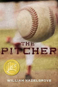 The Pitcher on Summer Sale. .99 Kindle Download