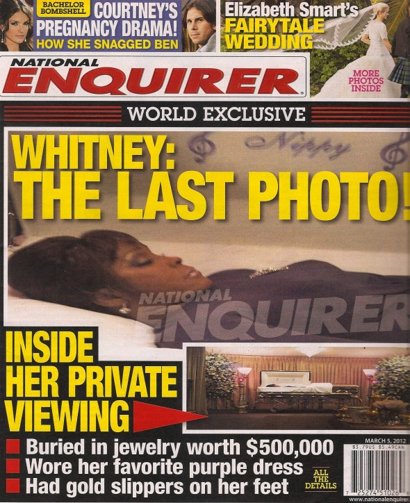 free dating site no subscription national enquirer
