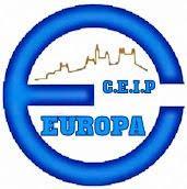 CEIP EUROPA