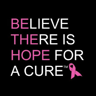 http://www.teesgeek.com/s?defaultSearchTextValue=Search&searchKeywords=breast+cancer+awareness&Action=submit