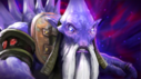 Dark Seer, Dota 2 - Tidehunter Build Guide