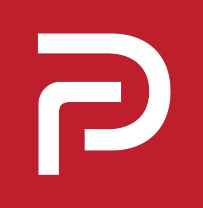 Follow TTOR On Parler