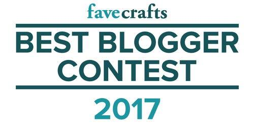 Best Blogger Event 2017