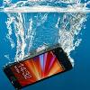 Apa Yang Harus Dilakukan Jika Handphone Masuk Ke Air