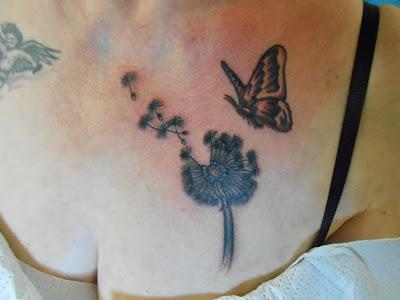 Willkommen bei crazy skin art tattoo piercing