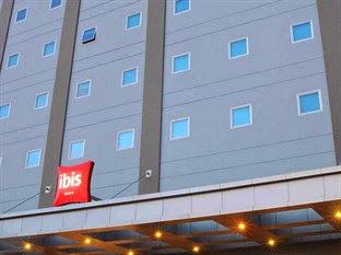 Harga Hotel di Balikpapan - Ibis Balikpapan Hotel
