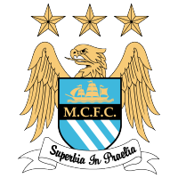 manchester-city-200x200.png