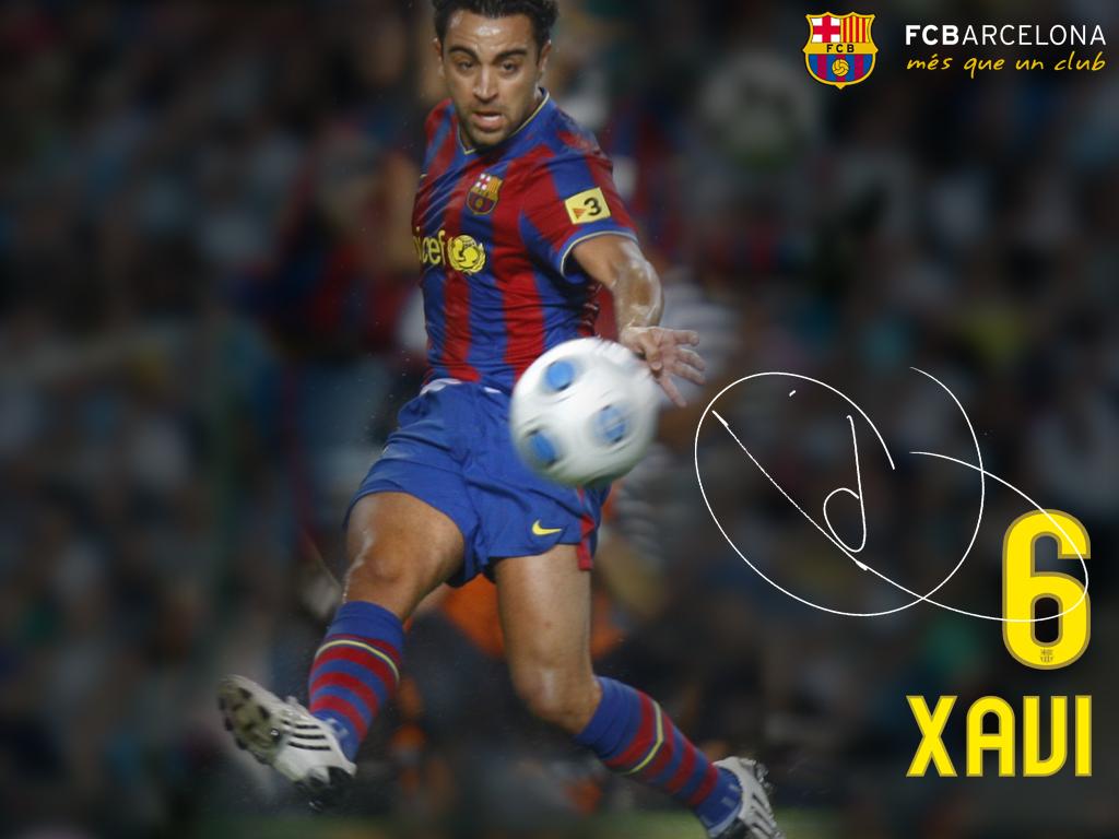 All football stars xavi hernandez wallpapers xavi hernandez wallpapers voltagebd Image collections
