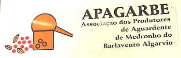 APAGARBE
