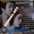 [Album] M Production VCD Vol 39 | Khmer MV