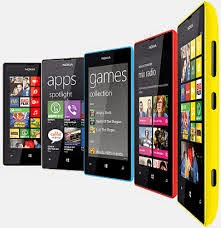 Nokia Lumira Software Repair Pack